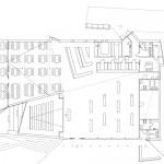 Trollwall Restaurant – Reiulf Ramstad Arkitekter - Norway
