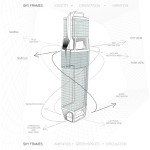 The Scotts Tower unveiled – UNStudio - Singapore