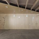 Artist Studio - Edwards Moore - Australia