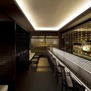 Dim Sum Bar – Hou de Sousa – Quito, Ecuador