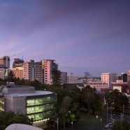 Biosciences Centre Extension, University of Auckland – Stephenson & Turner – New Zealand