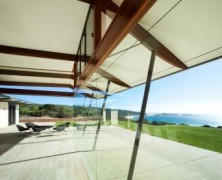 Injidup Residence – Wright Feldhusen Architects – Australia