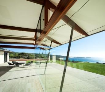 Injidup Residence - Wright Feldhusen Architects - Australia