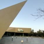 Triose - Sanjay Puri Architects - India