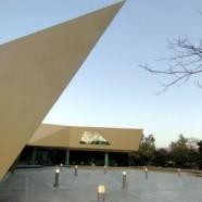Triose – Sanjay Puri Architects – India