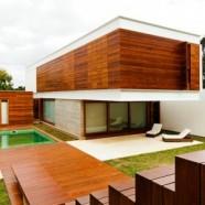 Haack House – 4D-Arquitetura – Brazil