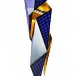 eL Masterpiece – Daniel Libeskind - Austria