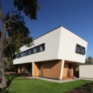 Stribrna Skalice House – Prodesi  Domesi – Czech Republic