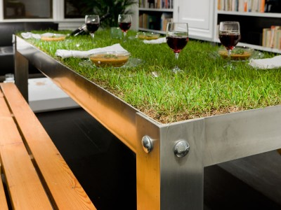 picNYC Table - Haiko Cornelissen Architecten