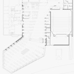 Vennesla Library - Helen & Hard – Norway