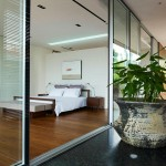 JKC1 House – ONG & ONG - Singapore