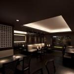 Dim Sum Bar - Hou de Sousa - Ecuador