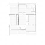 Clyfford Still Museum - Allied Works Architecture -US