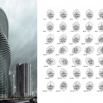 Absolute Towers – MAD Architects – Canada