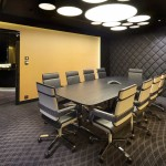 PKO Bank Polski - Robert Majkut Design – Poland