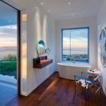 Foothills Residence - Neumann Mendro Andrulaitis – US