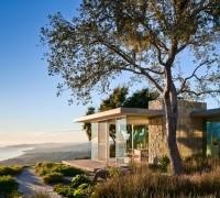 Foothills Residence – Neumann Mendro Andrulaitis – US