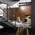 Casa RO - Elías Rizo Arquitectos – México