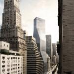 425 Park Avenue – OMA – US