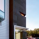 Monolit Office Building - Igloo Architecture – Romania