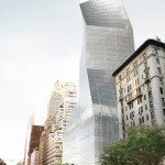 425 Park Avenue – OMA – US