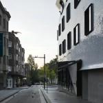 Roslyn Street Bar-Restaurante - Durbach Block Jaggers – Australia