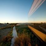 Non program pavilion - Jesus Torres Garcia architectes – Spain