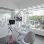 Dental Clinic  - Paulo Merlini - Portugal