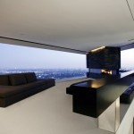 Openhouse – XTEN Architecture - US