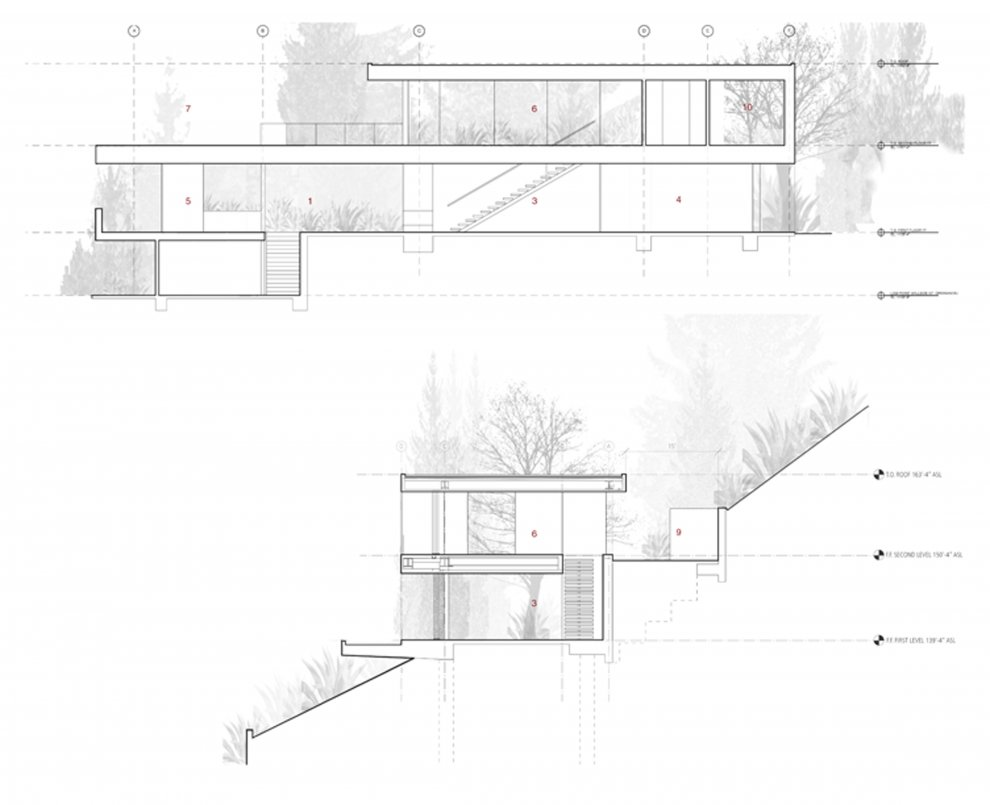 Openhouse \u2013 XTEN Architecture - US | Simbiosis News