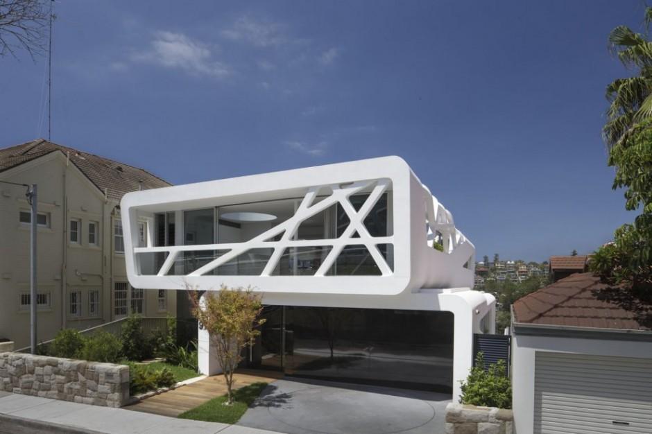 concept house designs plans - Concept Home Design