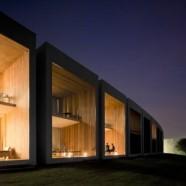 Fasano Boa Vista Hotel – Isay Weinfeld – Brazil