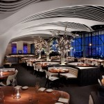 STK MIDTOWN NYC – ICRAVE – NY, US