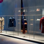 Top Outlet Store – Iñigo Beguiristain – Spain