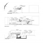 FOOTBRIDGE C - Elina Pattichi Studio - Cyprus