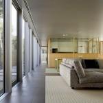 House in Olot – Mendez del Pozo Arquitectos - Spain