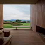 Fasano Boa Vista Hotel - Isay Weinfeld – Brazil