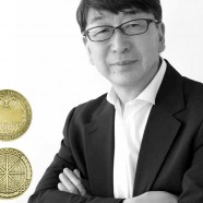 Toyo Ito has been announced as the Pritzker laureate for 2013