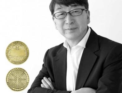 Pritzker Prize 2013: Toyo Ito