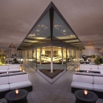 ME Hotel – Foster + Partners – UK