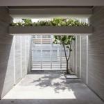 Stacking green - Vo Trong Nghia + Daisuke Sanuki + Shunri Nishizawa - Vietnam