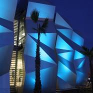 FECHAC Regional Office – Grupo Arkhos – Mexico