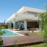 Agua House - Barrionuevo Sierchuk Arquitectas - Argentina