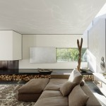 SU House - Alexander Brenner Architekten – Germany