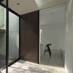 YAK01 House - Ayutt and Associates Design – Thailand