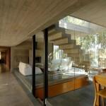 Omnibus House - Gubbins Arquitectos – Chile