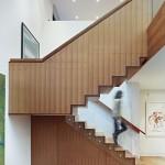 Cedarvale Ravine House - Drew Mandel Architects – Canada