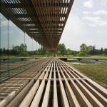 NIOO-KNAW – Claus En Kaan Architecten – Netherlands
