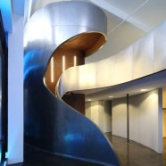 Ajando Next Level CRM – Peter Stasek Architect – Germany