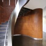 Ajando Next Level CRM - Peter Stasek Architect – Germany
